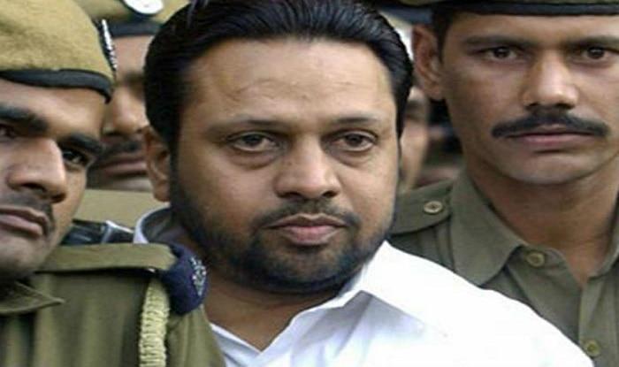 Tandoor murder case: HC releases Sushil Sharma on parole