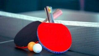 टेबल टेनिस : एशियाई चैम्पियनशिप के लिए भारतीय टीम रवाना
