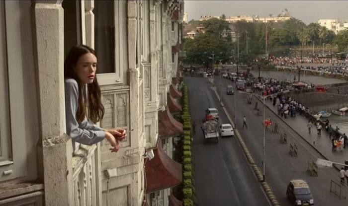 Taj Mahal trailer: French movie on Mumbai's 26/11 terrorist attacks to show at Venice Film Festival 2015