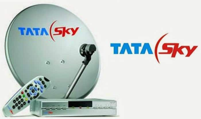 tata sky Tata sky is a direct broadcast satellite television provider in india, using mpeg-4 digital compression technology, transmitting using insat-4a and gsat-10 satellite.