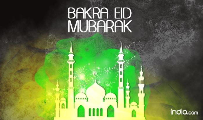 Bakra eid 2015 in hindi best bakra eid sms shayari whatsapp bakra eid 2015 in hindi best bakra eid sms shayari whatsapp messages to m4hsunfo