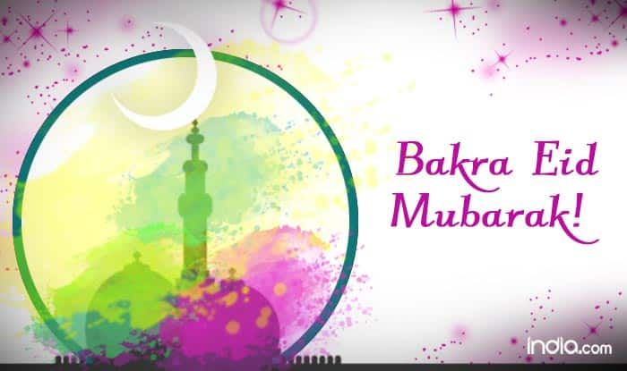 Bakra eid 2015 best eid al adha sms shayari whatsapp messages to bakra eid 2015 best eid al adha sms shayari whatsapp messages to m4hsunfo