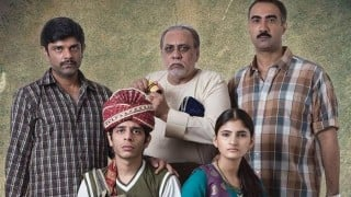 Titli poster and trailer out: Ranvir Shorey & Dibakar Banerjee's film to release on October 30