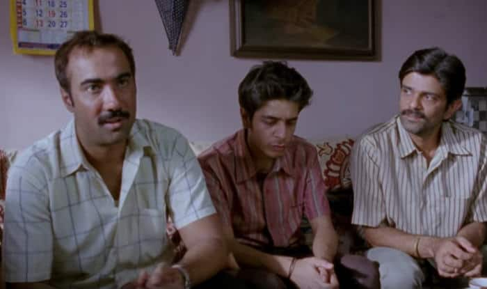 Titli official trailer: Yash Raj Films' Bollywood drama looks promising