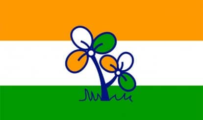 BJP to launch movement against Trinamool
