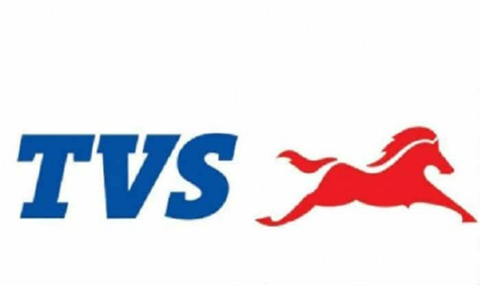 TVS Motor to expand Hosur plant at Rs.350 crore outlay
