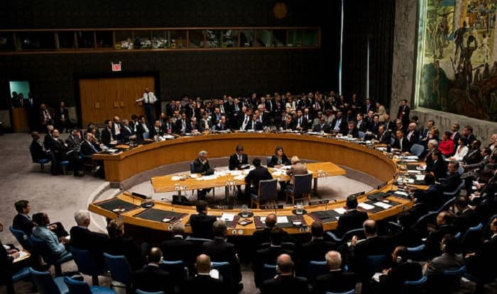 US, UK, France support India's permanent membership in UNSC