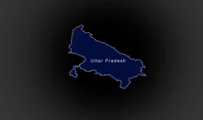90 children fall ill after drinking milk in Uttar Pradesh's school