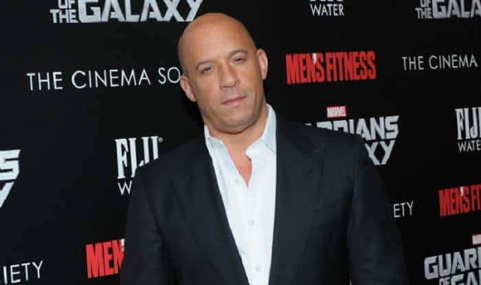 Vin Diesel: Fast & Furious series to end with one last trilogy