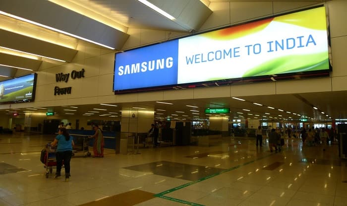 Delhi bomb scare: Three international flights delayed at Indira Gandhi International Airport