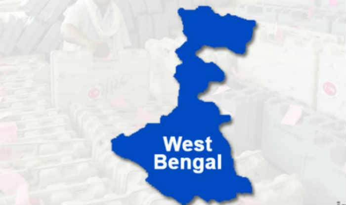 Lok Sabha Elections 2019: All You Need to Know About Burdwan-Durgapur, Asansol, Bolpur, Birbhum Seats in West Bengal