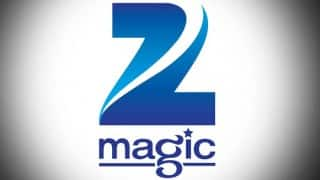 ZEE brings the Magique of Bollywood to Africa with Zee Magic!