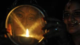 Karva Chauth 2019 For First-Timers: How to Sail Through The Day | 5 Tips