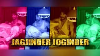 Shaandaar behind-the-scenes: Meet Shahid Kapoor as Jagjinder Joginder- the coolest wedding planner ever!