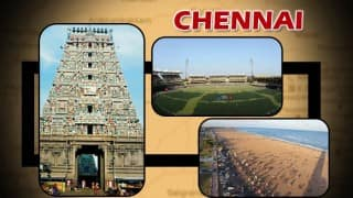 India vs South Africa 4th ODI: 8 Interesting facts you need to know about Chennai