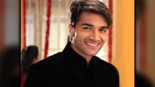 Meri Aashiqui Tum Se Hi: Gautam Gupta a.k.a. Sharman to quit the show for a new one?