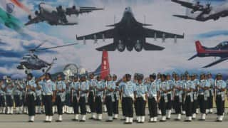 Air Force Day: Indian Air Force 83rd anniversary gift - to induct women fighter pilots