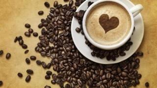 Coffee पीने का ये फायदा अब तक किसी ने नहीं बताया होगा आपको!
