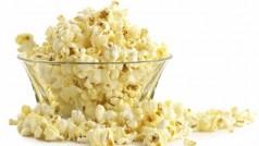 Alert: Popcorn खाने से हुआ ऐसा इन्फेक्शन, करानी पड़ी 7 घंटे लंबी दिल की सर्जरी...