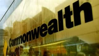 Commonwealth finance ministers to focus on global tax reforms co-operation
