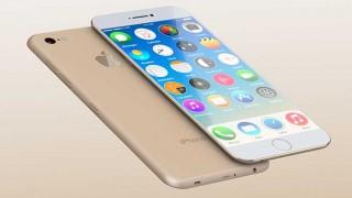 7 held at Indira Gandhi International Airport with 182 iPhones
