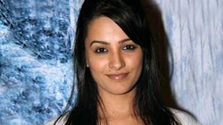 Jhalak Dikhhla Jaa Reloaded semi-final: Anita Hassanandani is out!
