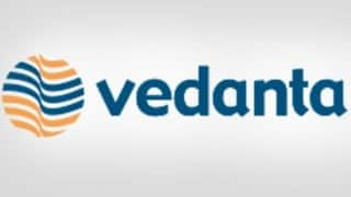 Insolvency and Bankruptcy Code: Vedanta Acquires Electrosteel For Rs 5,300 Crore; Supreme Court Directs Binani Cement Creditors to Carry on With Resolution Proceedings