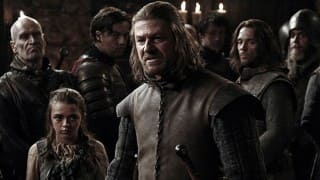 'Game of Thrones' season 6 less related to books?