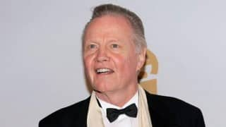 Jon Voight, Carmen Ejogo join 'Fantastic Beasts'