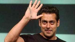Salman Khan blood samples quantity mismatches, alleges lawyer