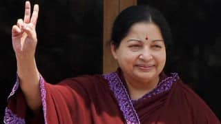 Jayalalithaa health update: Tamil Nadu CM may be discharged any day, says AIADMK