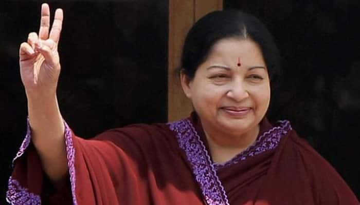 Time to Discharge CM Jayalalitha Apollo Hospital Chief Said to Media