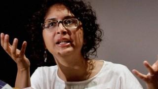 Jio MAMI 17th Mumbai Film Festival with Star India celebrates 'Women in Film'