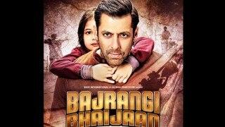 Salman Khan-starrer