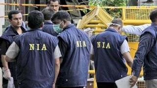 2008 Malegaon bomb blast: Prasad Purohit, 3 other accused refused bail