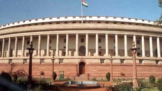 संसद में पहली बार मनाया जाएगा हिंदू नव वर्ष का उत्सव, मोदी भी करेंगे शिरकत
