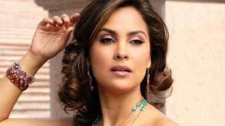 Lara Dutta Reveals Salman Khan, Akshay Kumar Call Her Lara Paaji, Says 'I am One of Their Boys'
