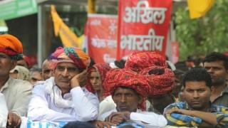 Punjab Farmer Protests: Samjhauta Express cancelled as agitation continues