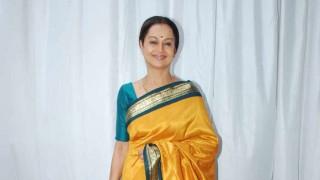 रवींद्र जैन जैसा कलाकार कोई नहीं : जरीना वहाब