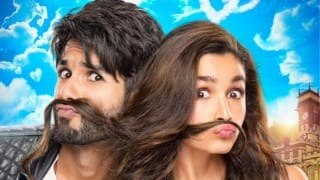 Shaandaar movie review: Avant-garde gone awry