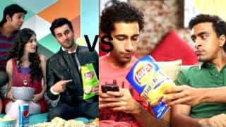 ROFLMAO! This is how hilarious Indian adverts would be in real life!