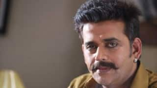 Ravi Kishan Wants to Make Biopic on Prime Minister Narendra Modi in Bhojpuri