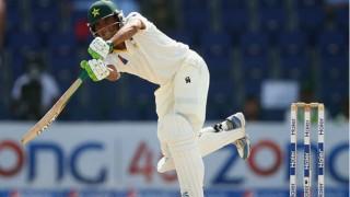PAK 286/4 | Stumps | Live Cricket Score Updates Pakistan vs England 1st Test 2015 Day 1: PAK vs ENG in 87 Overs