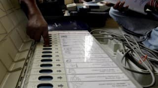 Bihar Assembly polls: 130 candidates with serious criminal charges in Ist phase