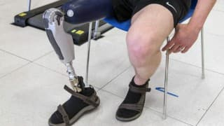 India to train 4 million people with disabilities for employment