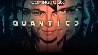 Priyanka Chopra's Quantico faces lawsuit