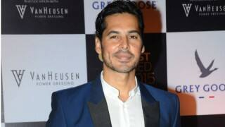 Was never approached for Bigg Boss: Dino Morea