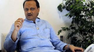 अजित पवार का बड़ा बयान, बोले- मैं NCP में हूं और हमेशा रहूंगा, शरद पवार हमारे नेता हैं
