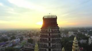 Amaravati: Andhra Pradesh's new capital promises hope, progress for all