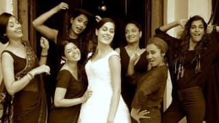 Distributors demanded girls in shorts on Angry Indian Goddesses poster: Pan Nalin